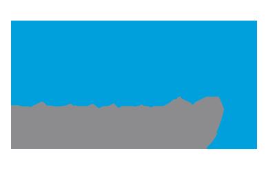Guitel Hervieu Logo