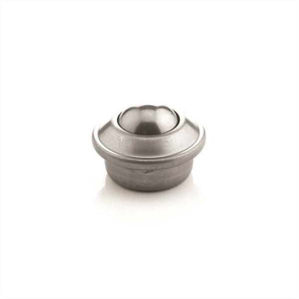 Billes à socle cylindrique épaulé-de 10 à 55 kg