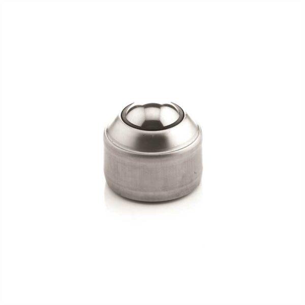Billes à socle cylindrique-de 10 à 100 kg