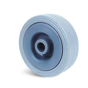 Roue caoutchouc thermoplastique – 12 à 50 kg