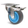Roulette à trou central – 150 à 300 kg