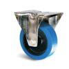 Roulette à trou central – 100 à 300 kg